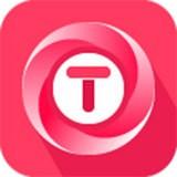 拍图读字app(拍图读字软件)