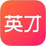 中华英才网(求职招聘app)