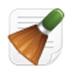 鲤鱼PDF水印清理专家 绿色版