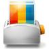 ReaConverter Lite(图像转换器)英文版