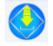 Allavsoft(视频下载软件)