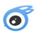 应用兔iTools(手机软件管理工具)