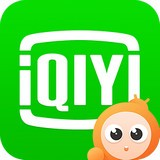 爱奇艺PPS(视频播放app)