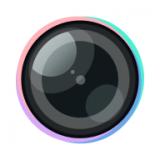 美人相机(趣玩相机app)