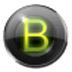 ImBatch(批量图片处理)多国语言版