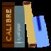 Calibre(电子书阅读编辑器)