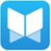 悦书PDF阅读器(PDF阅读器)