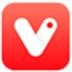 V篇(多媒体社交平台)