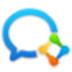 企业微信(企业内部聊天工具)