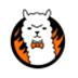 Firealpaca(图片绘图软件)中文版