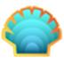 ClassicShell(Windows开始菜单编辑工具)