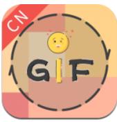 Gif斗图制作app