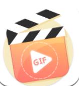 动图制作app