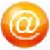 Outlook4Gmail(谷歌邮件同步软件)