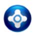 GameEx(图形化游戏前端软件)