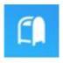 Postbox(邮件客户端软件)