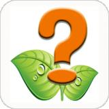 植物识别app安卓版