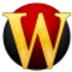 Wipe(浏览器清除工具)多国语言版