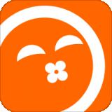土豆视频app(影音播放器)