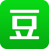 豆瓣app(兴趣社交App)