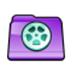 枫叶全能视频转换器(视频音频转换器)
