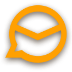 eM Client(电子邮件客户端)多国语言版