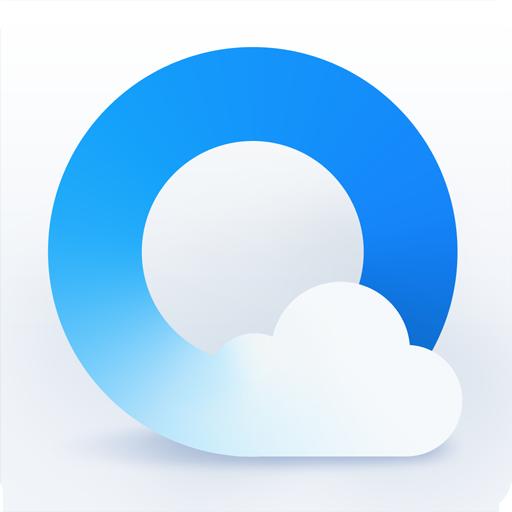 QQ浏览器(手机qq浏览器app)