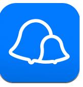 铛铛app