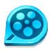 QQ影音播放器(视频播放软件)