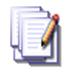 EmEditor(文本编辑器)64bit专业版