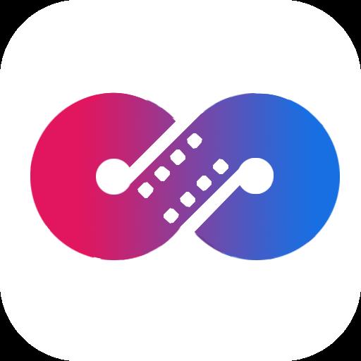麻花影视播放器(手机视频app)