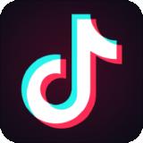 抖音(短视频app)