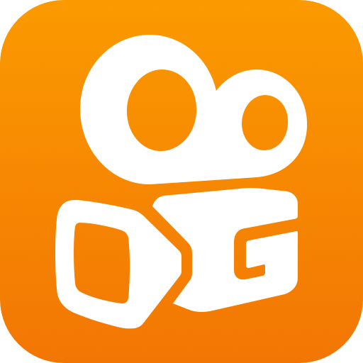 快手(短视频app)