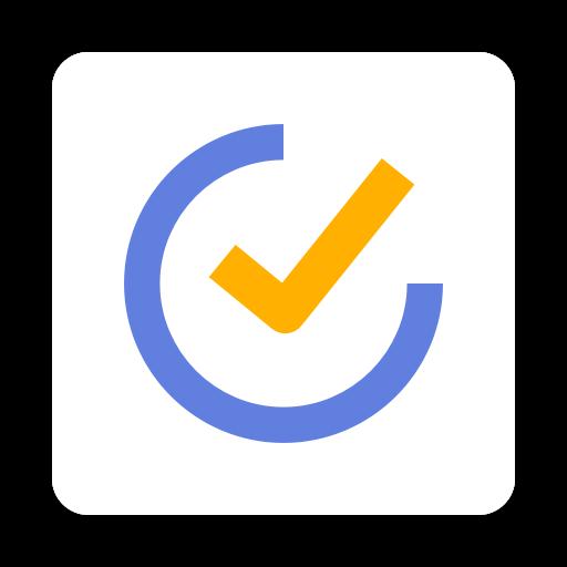 TickTick日程管理(计划管理)