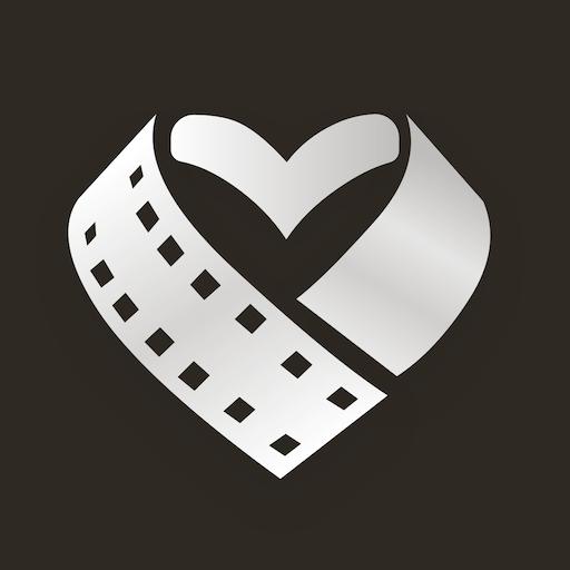 爱剪辑(视频剪辑app)