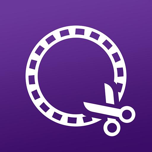 视频剪辑大师(视频编辑app)