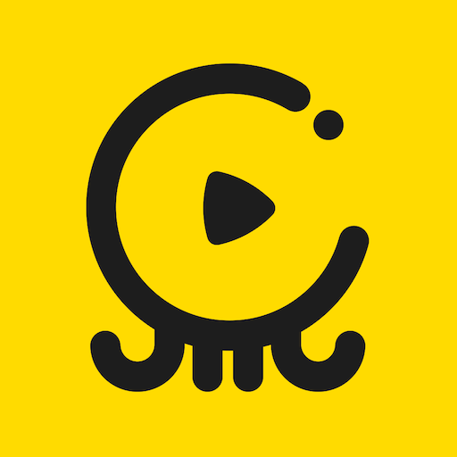 章鱼直播(直播app)