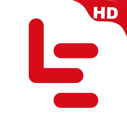 乐视视频HD(视频播放器)