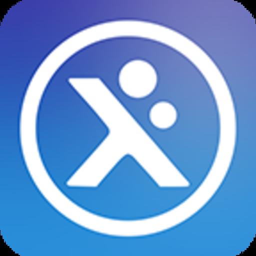 天学网(在线学习app)