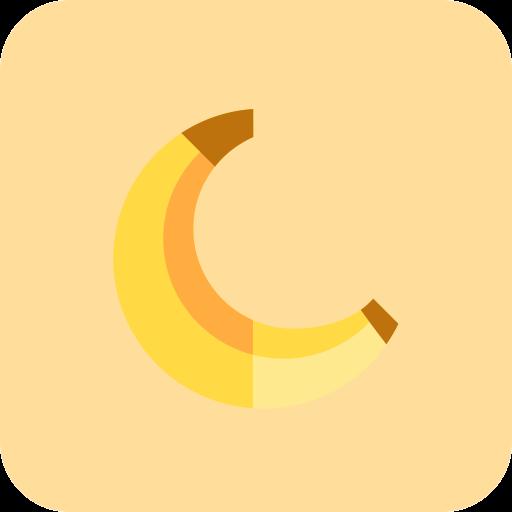 香蕉视频(在线视频app)