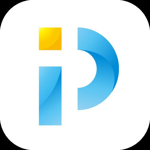 PP视频(在线视频app)