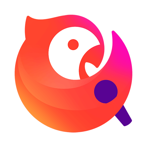 全民K歌(伴奏音乐app)