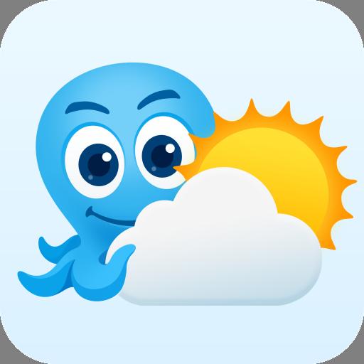 2345天气预报(天气查询)