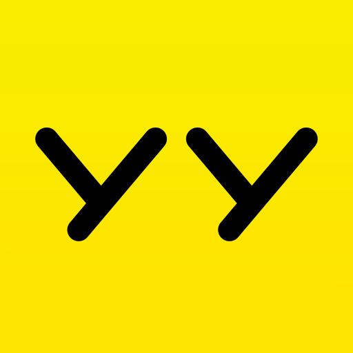 YY(影音播放app)