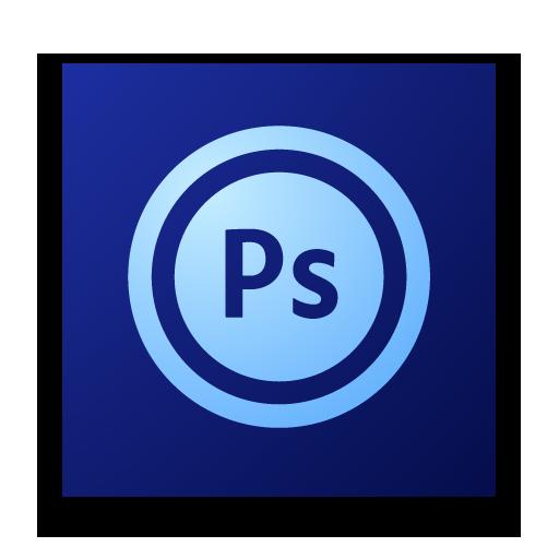PS Touch(修图app)
