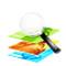 灵动搜图(图片浏览器软件)