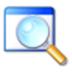 SecSeal安全阅览器