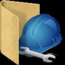 文件校验工具MD5