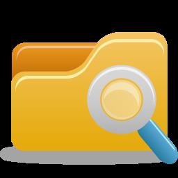 文件搜索everything工具