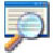 智能驱动备份工具SmartDriverBackup2.12